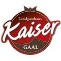Gasthaus Kaiser