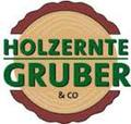 Holzernte Gruber GmbH & Co KG