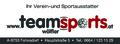 Teamsports Wölfler