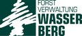 Forstverwaltung Wasserberg